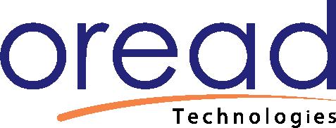 Oread Technologies